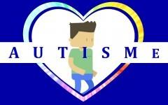 L'autisme, qu'est-ce que c'est?...