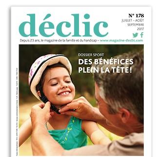 Magazine Déclic